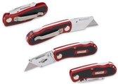 Kreator KRT000300 Heavy duty vouwbaar mes