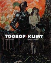Toorop/Klimt