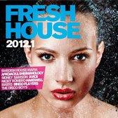 Fresh House 2012.1