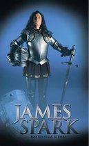 James Spark