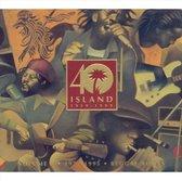 Reggae Roots - 1972-1995, Vol. 5