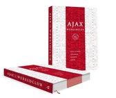 Ajax Wereldclub