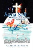 Aqua Soil