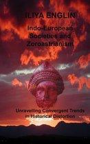 Indo-European Societies and Zoroastrianism