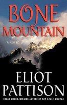 Bone Mountain