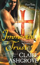 Immortal Trust