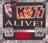 Alive! 1975-2000