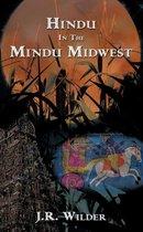 Hindu In The Mindu Midwest