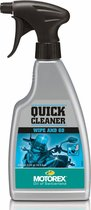 Motorex Quick Cleaner-500ml