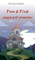 Jagd Auf Juwelen