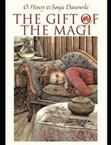 The Gift of the Magi (Annotated)