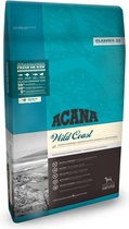 Acana Classics Wild Coast - Hondenvoer - 17 kg