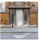 We Begrijpen Mekaar ((Limited Edition)