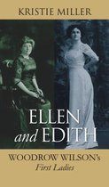Ellen and Edith
