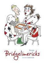 Bridgelimericks