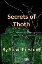 Secrets of Thoth