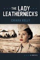 The Lady Leathernecks