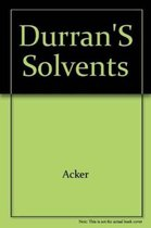 Durran's Solvents