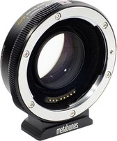 Metabones Canon EF to Sony E-mount T Speed Booster Ultra 0,71