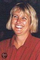 Dagmar Stam