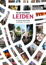 Fotoboek In en rondom Leiden