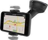 Belkin universele telefoonhouder auto - bevestigen aan dashboard/voorruit