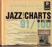 Jazz In The Charts 91/1949