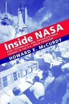 Inside NASA