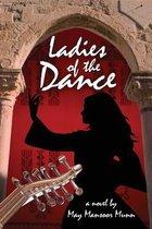 Ladies of the Dance