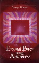 Personal Power Through Awareness