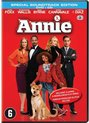 Annie (2014) + Soundtrack (Special Edition)