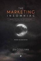 The Marketing Insomniac