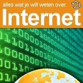 Alles wat je wilt weten over internet