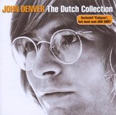 The Dutch Collection