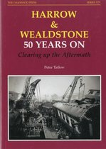 Harrow and Wealdstone