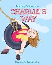 Charlie's Way