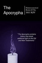 The Apocryphal, Deuterocanonical Books