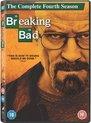 Breaking Bad S4