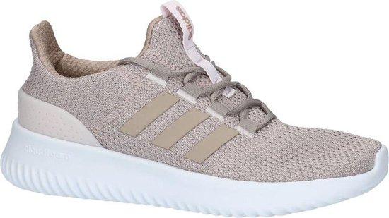 bol.com | adidas - Cloudfoam Ultimate - Sneaker runner ...