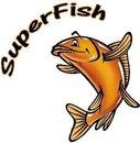 SuperFish Dierenbenodigdheden