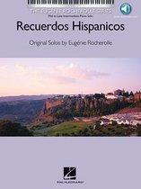 Recuerdos Hispanicos