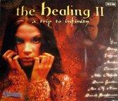 Healing Ii -A Trip To