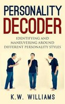 Personality Decoder