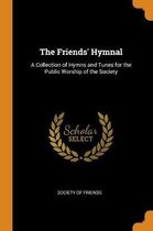 The Friends' Hymnal