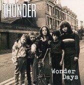 Wonder Days