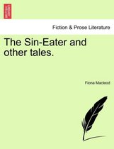 The Sin-Eater and Other Tales.