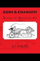 Gods & Chariots