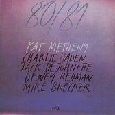 80/81 (Vinyl)