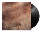 Citizen Of Glass (LP)