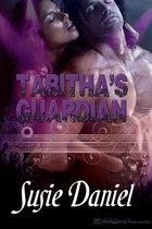Tabitha's Guardian